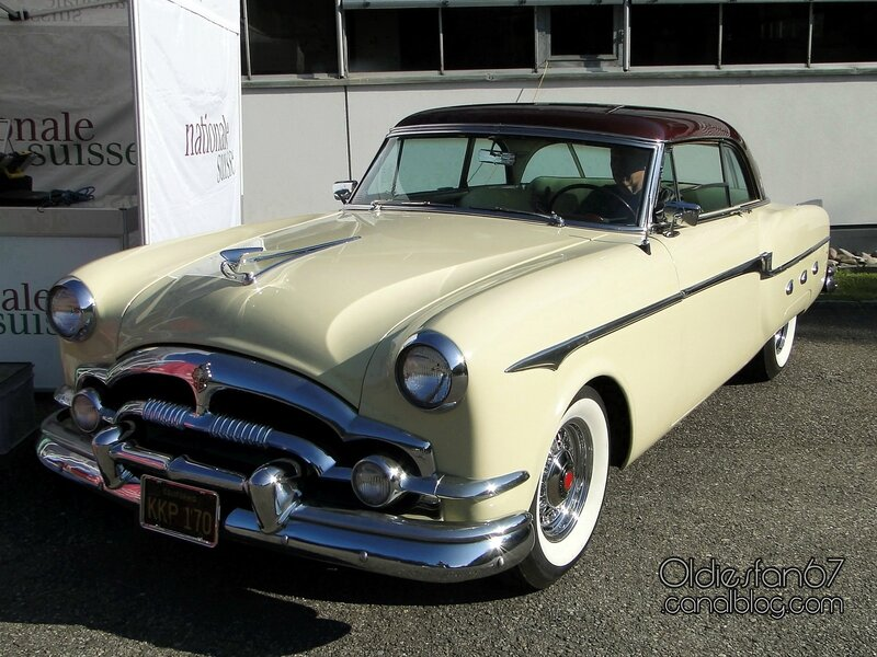 packard-mayfair-coupe-1953-01