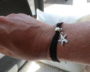 Bracelet_ruban_noir_Etoile__4_