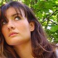 Pauline, ma cousine