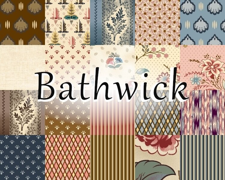 collection_bathwick[3047]