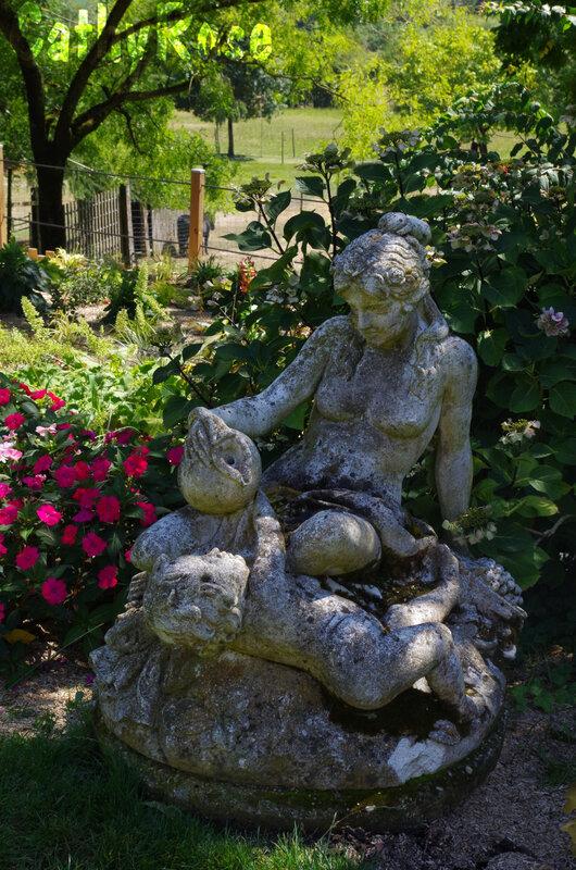 && Jardin des Martels (15)