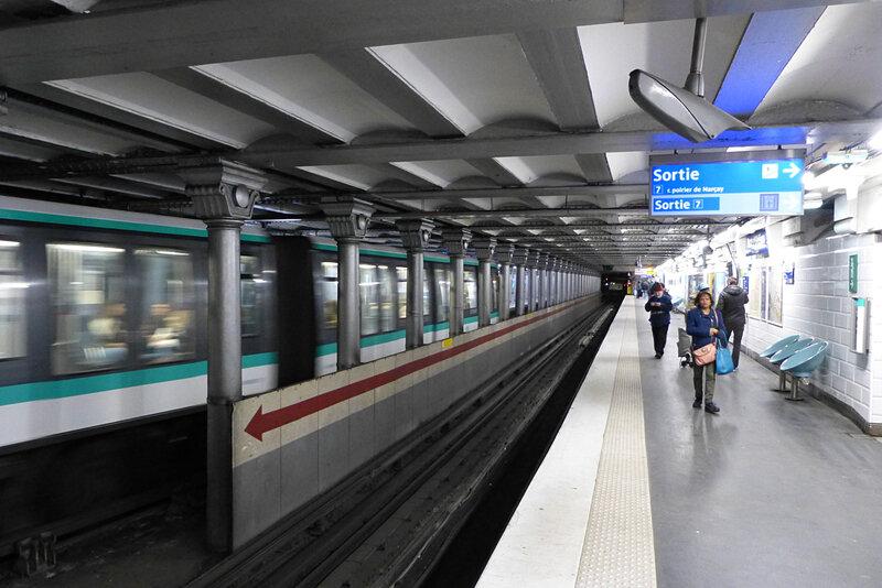 140418_station-porte-d'orleans