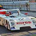 Chevron B31 DG_01 - 1975 [UK] HL_GF