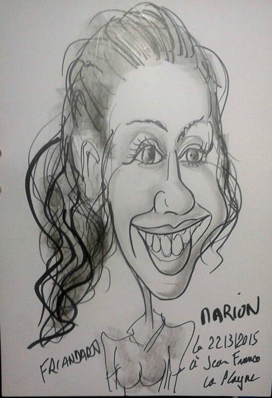 marion3