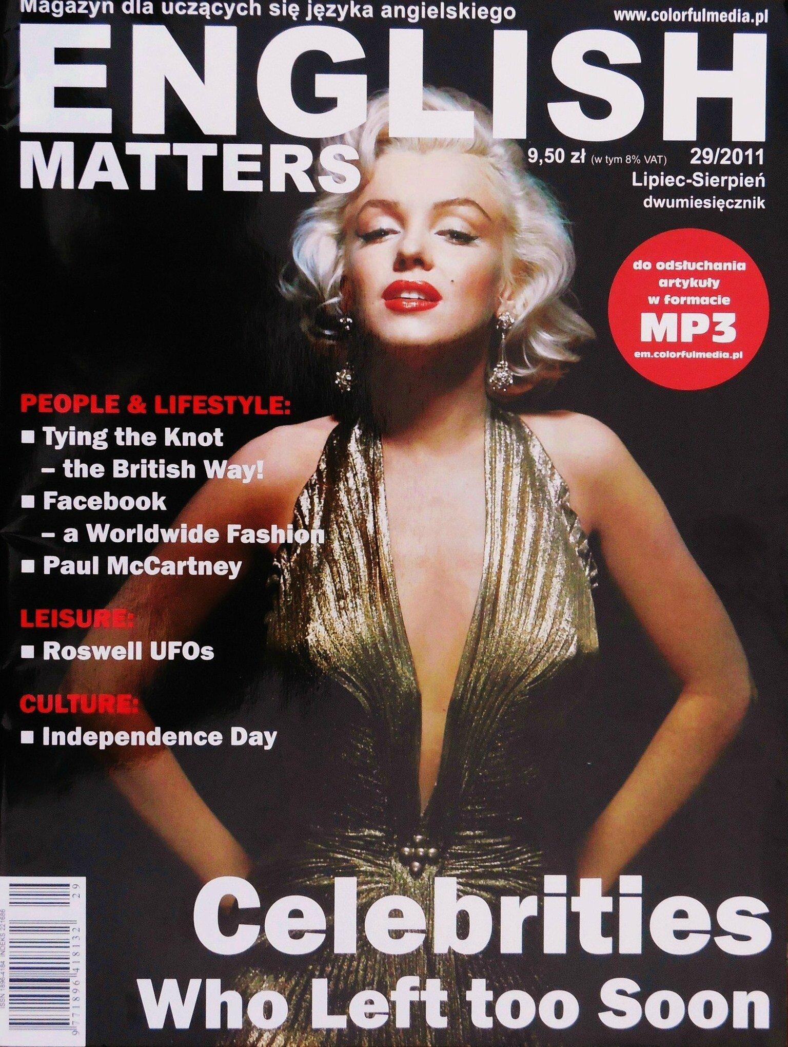 2011-07-english_matters-pologne