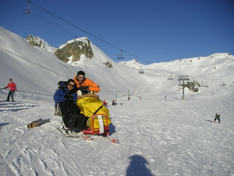 ski 2008 227