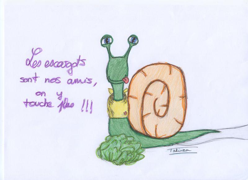 les_escargots_sont_nos_amis_on_y_touche_plus