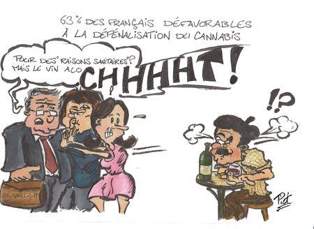 l_galisation_cannabis_001