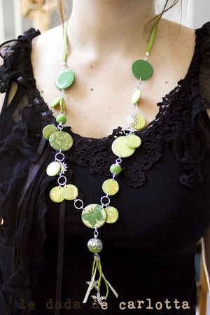 collier25