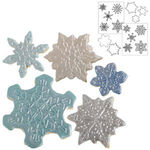 CK_Cookie_Cutter_Texture_Set_7_Snowflake