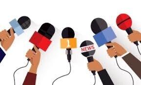 """Résultat de recherche d'images pour """"interview"""""""