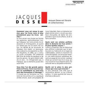 Catalogue expo Brest à Morlaix pop-up 2-27