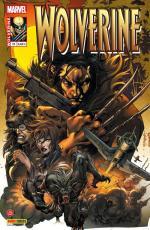 wolverine V2 12