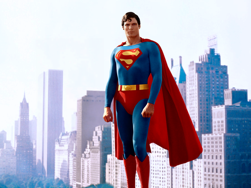 dc_comics_superman_christopher_reeve_desktop_1024x768_wallpaper-1073650