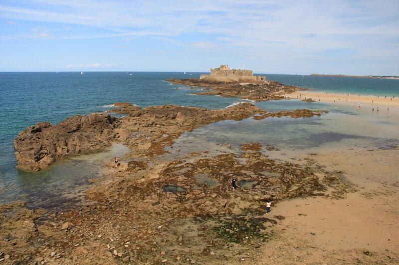 St-Malo-Reflex (24)