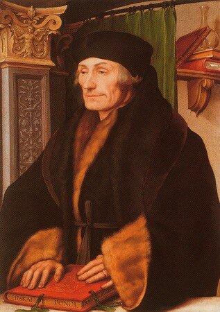 _rasme_par_Holbein