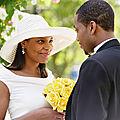 Rituel puissant pour les femmes qui desirent pousser leurs compagnons a demander le mariage