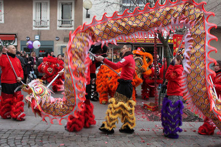 4_Nouvel_an_chinois_2013_6742