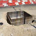 chantier u tramway de nice N° 5 041