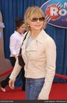 jodie_foster_meet_the_robinsons_world_premiere_zaCEu1
