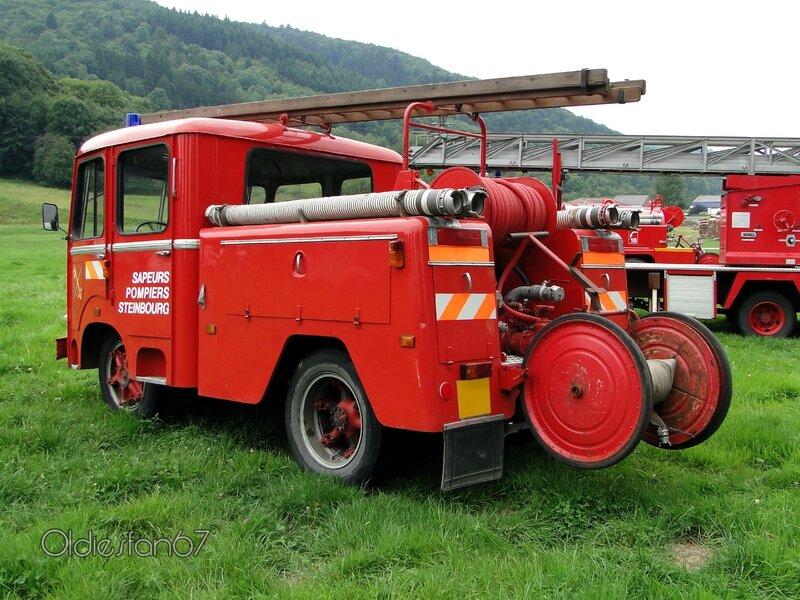 renault-2,5-tonnes-ps-leger-drouville-cabine-gruau-2