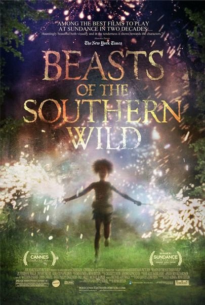 beasts_of_the_southern_wild__span