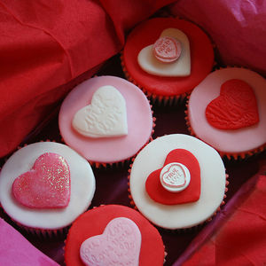 Valentine_cupcakes_1