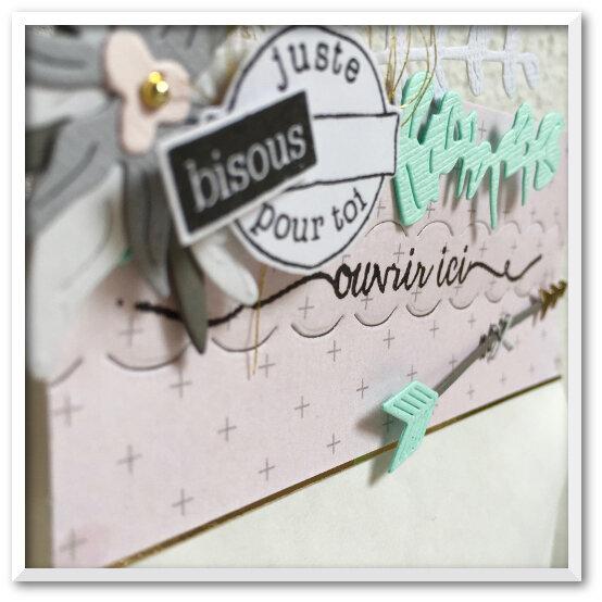 Couleuretscrap_pour_4enscrap_mea_miniature