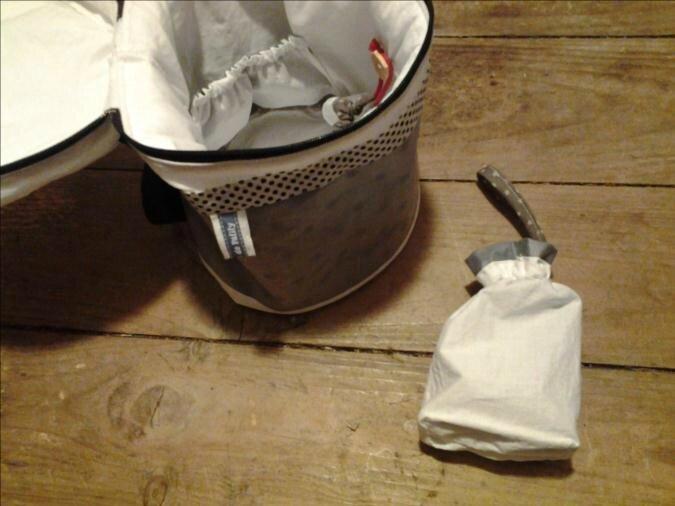 trousse toilette ronde (5)