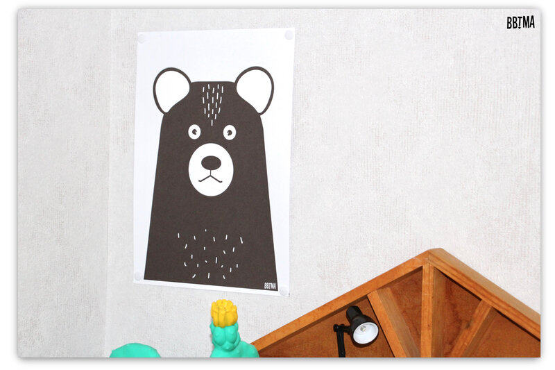 3-kidsdecor-free-printable-affiche-poster-gratuit-ours-bear-scandinave-scandinavian-bbma-blog-maman-parents-enfant-kids-deco-decokids-kidsroom-chambre