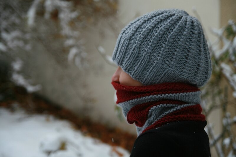Bonnet-snood-sakado