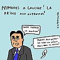 gauche-primaire