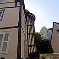 Laurent PATAULT - Chartres (7)