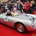 Porsche 550 A Spyder 1500 RS_05 - 1957 [D] HL_GF