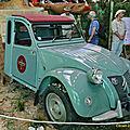 Citroen 2CV mini truck_01 - 19-- [F] HL_GF
