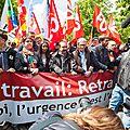 manifestation-du-28-avril-2016_26697436765_o