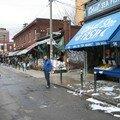 Totonto - Kensington market 137