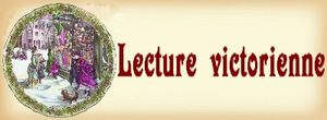 lectures_vict