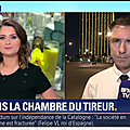 celinemoncel02.2017_10_04_premiereeditionBFMTV