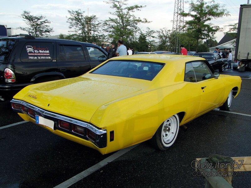 chevrolet-impala-hardtop-coupe-1969-04