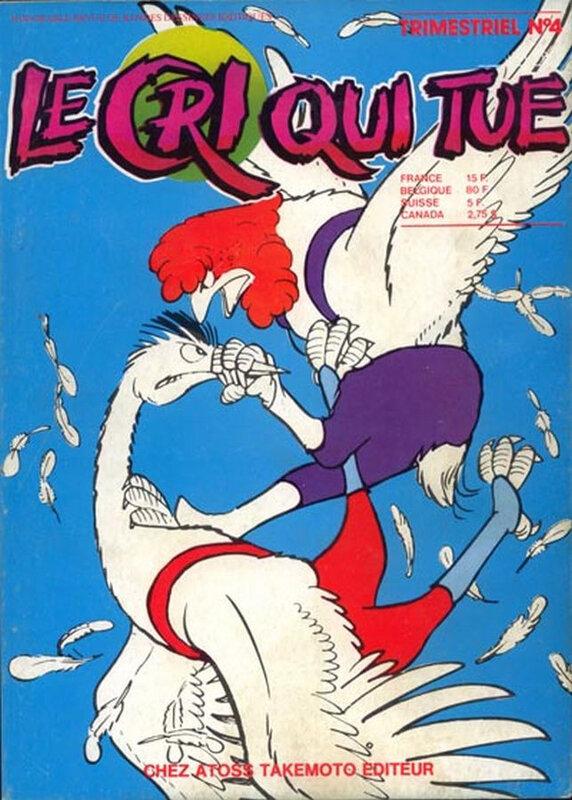 Canalblog Revue Le Cri Qui Tue04