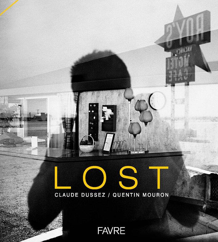 lost_1
