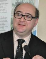 Philippe Tarillon 2018