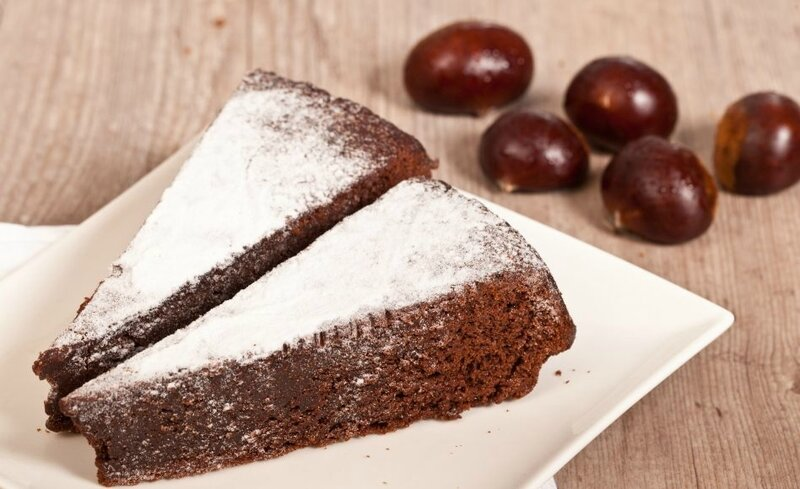 gateau-creme-de-marrons