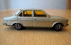 Fiat 131 S 03 -Norev-