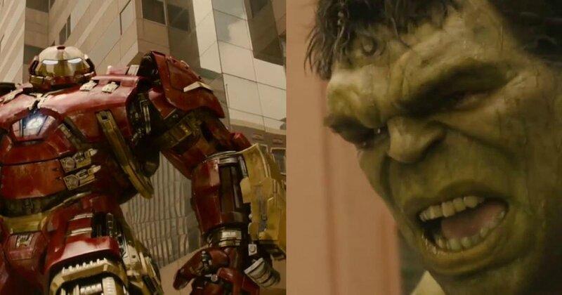 avengers-ere-ultron-age-hulk-hulkbuster-iron