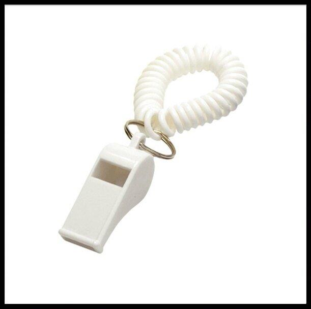 objetrama sifflet supporter 2
