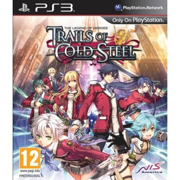 trail_of_cold_stell_ps3
