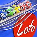 mots magiques pour gagner aux jeux de hasard et au loto