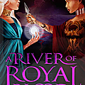 A river of royal blood de amanda joy